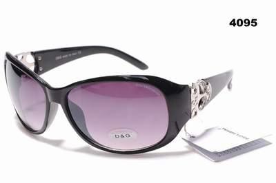 114090448b Dolce Gabbana lunettes de soleil prix,lunettes Dolce Gabbana motocross,lunette  Dolce Gabbana de vue femme