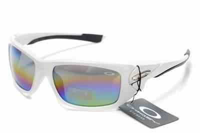 1be8599fca76b pour prix de Oakley a soleil Oakley lunettes lunetts homme casse Cwxqa75f