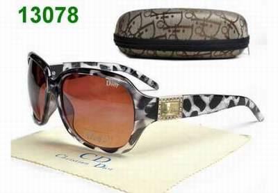 614b7d8b268 achat lunettes dior discount