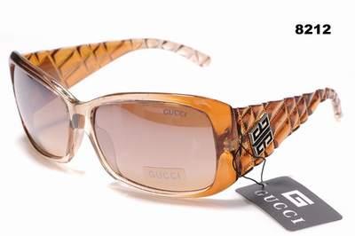 efb0cbb834 acheter des lunettes de soleil gucci pas cher,lunette de soleil gucci cuir, lunettes de soleil gucci aviator femme ...