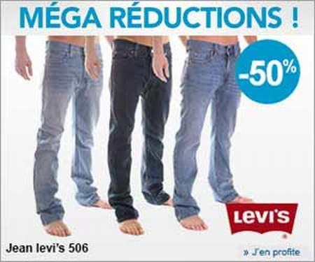 famous brand huge sale performance sportswear auto pas cher levis,levis 501 homme gris,short levi's femme ...