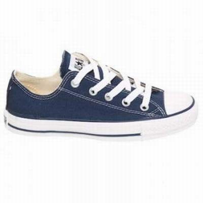 basket converse decathlon