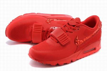 basket homme louboutin pas cher,chaussures ayame femme,chaussures femme gigi