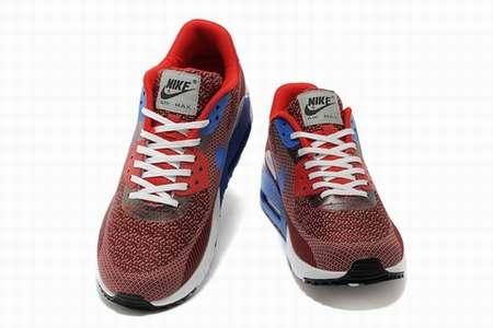Chaussures rpm femme decathlon - Chaussure de securite homme decathlon ...