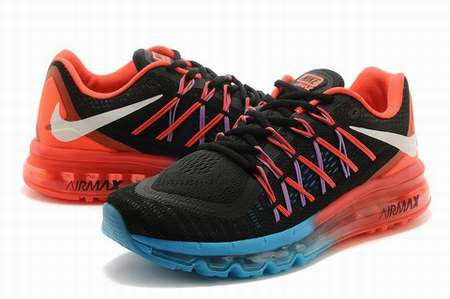 best sneakers ecb6c c60fa Puma Femme Mid Basket Pc Noir Wr xERtdq