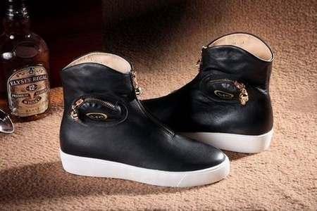boots femme monoprix bottines homme la halle aux. Black Bedroom Furniture Sets. Home Design Ideas