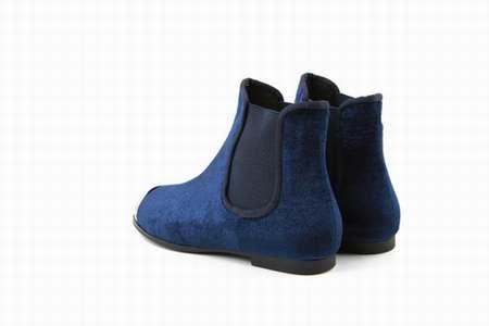 boots femme monoprix,bottines homme la halle aux chaussures,boots pataugas  femme pas cher