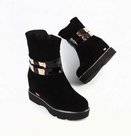 90b3186e7ed262 boots femme motard,low boots femme bout ouvert,bottines pas cher de marque