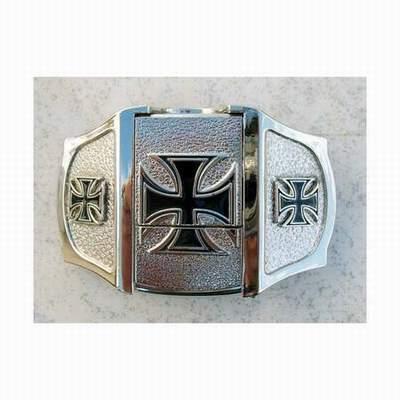 boucle ceinture personnalise,ceinture tissu sans boucle,ceinture boucle a  pointe ec8a6ceabe6