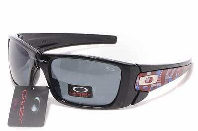 Oakley Nouvelle Collection