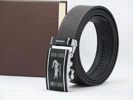 ceinture amincissante femme m6 boutique,ceinture femme diplodocus,ceinture  homme psg cf60f4d46a6