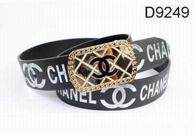 94ead2d413e ceinture chanel chaine