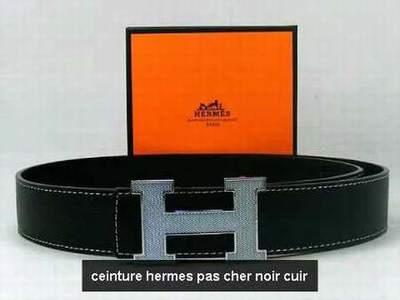 ceinture cuir hermes homme,ceinture hermes homme bruxelles,achat ceinture  hermes occasion 7518c1e9752