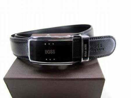 ceinture cuir homme 40mm,ceinture cuir 45mm noir pas cher 4873f2e2744