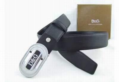ceinture dolce gabbana canada,ceinture dolce gabbana boucle en bois,ceinture  de marque discount 39164ce1ff6