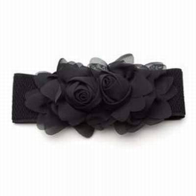 32deca79bbf ceinture elastique couture
