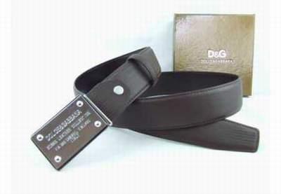 ceinture homme grande taille discount,acheter ceinture hermes en ligne, ceinture hermes femme 364ed87d91c