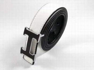 ceinture hermes depot vente,ceinture hermes taille 70,ceinture hermes homme  leboncoin f2ec7a4902e