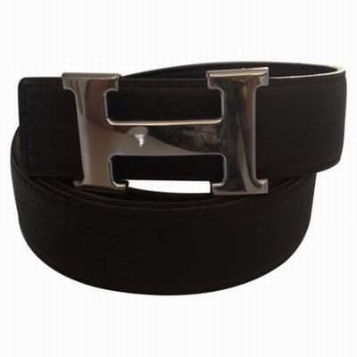 f4d543d101a ceinture hermes femme avec le h