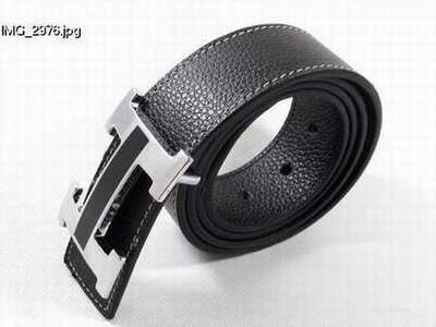 c9627eb991d ceinture hermes moins cher