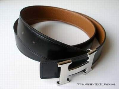 4253bafd5f43 ceinture hermes petit h,ceinture hermes 120 cm,ceinture hermes femme medor