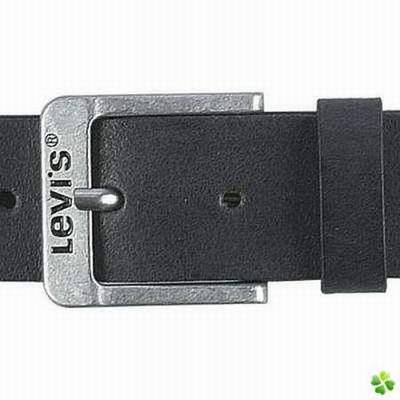 ceinture levi 39 s ashland ceinture levis homme soldes ceinture levis marron. Black Bedroom Furniture Sets. Home Design Ideas