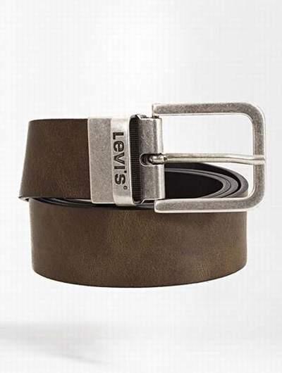 ceinture levi 39 s reversible ceinture levis homme 130 cm. Black Bedroom Furniture Sets. Home Design Ideas