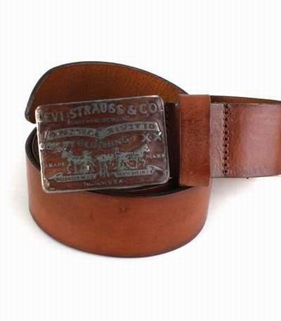 ceinture levi 39 s noire ceinture levis cdiscount ceinture levis patrol black. Black Bedroom Furniture Sets. Home Design Ideas