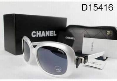51c478269e chanel lunettes soleil prix,lunettes soleil marque faconnable,etui a lunette  chanel pas cher