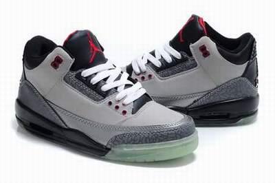 cheap for discount cb894 f55a2 chaussure air jordan de ville,acheter chaussures jordan en ligne,chaussure  jordan a personnaliser