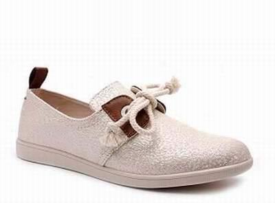 chaussures armistice femme rose. Black Bedroom Furniture Sets. Home Design Ideas