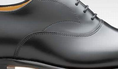 bfcde90ec4 chaussure homme de luxe francaise,chaussures de luxe pour homme weston, chaussure de luxe homme nantes