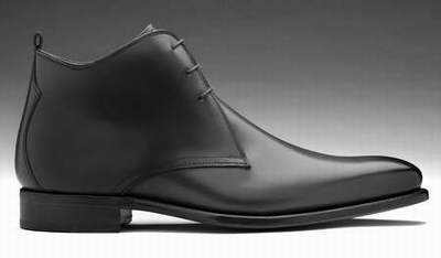 1d20178be4c6ad chaussure homme luxe marques,chaussures homme luxe berluti,chaussures luxe  homme blog