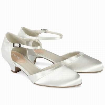 90078d854e1c52 chaussure ivoire zalando,chaussures mariage ivoire belgique,chaussure ivoire  bebe