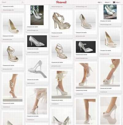 chaussure mariage fleurchaussures de mariee petite pointurechaussure de mariee a talon compense - Chaussure Mariage Compense