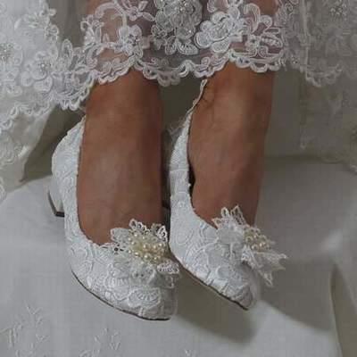 fe9e7b79ea1b1 chaussure mariage forum