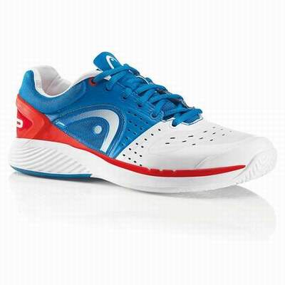 Chaussure tennis agassi - Chaussure de tennis de table ...