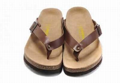 chaussures bottes soldes hiver birkenstock comment taillent chaussures birkenstock. Black Bedroom Furniture Sets. Home Design Ideas
