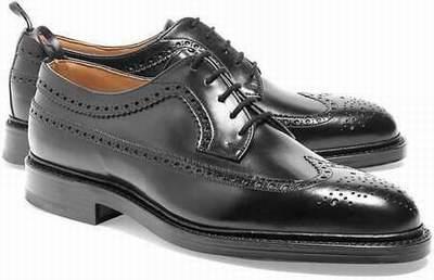 chaussures church soldes. Black Bedroom Furniture Sets. Home Design Ideas