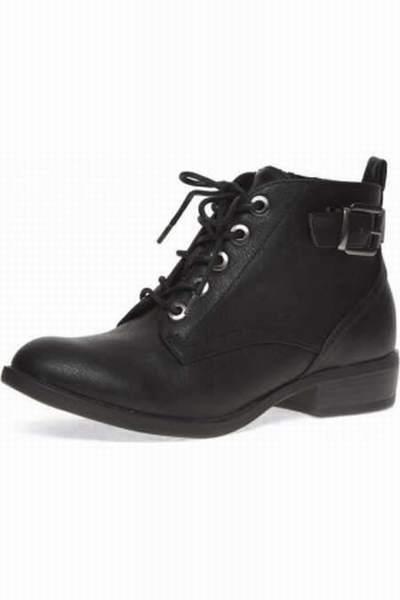 chaussures andre compensees noires. Black Bedroom Furniture Sets. Home Design Ideas