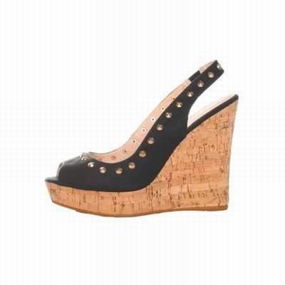 abb55bb86b1f77 chaussures compensees scholl,chaussures compensees ellos,chaussures  compensees a la mode