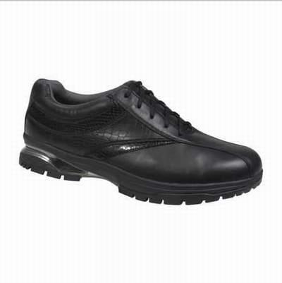chaussures de golf femme sans crampons chaussures golf. Black Bedroom Furniture Sets. Home Design Ideas