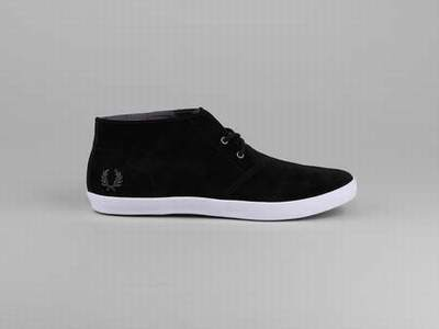 chaussures fred perry paris. Black Bedroom Furniture Sets. Home Design Ideas