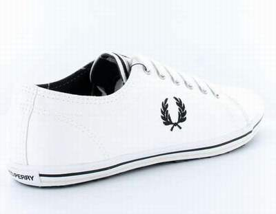 chaussures fred perry toulouse. Black Bedroom Furniture Sets. Home Design Ideas