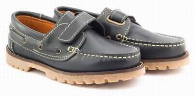 d83998b55606d chaussures garcon mariage chocolat