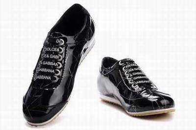 chaussures ecco rockland