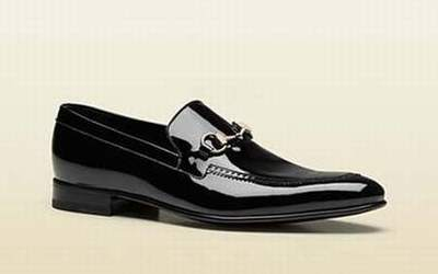 chaussures italiennes homme pas cher. Black Bedroom Furniture Sets. Home Design Ideas