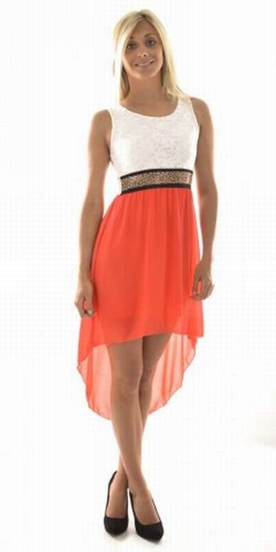 choisir ceinture robe,ceinture robe medievale,ceinture robe marocaine 5b4202e19e1