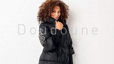 doudoune longue grande taille femme pas cher doudoune sans manche grande taille doudoune noir. Black Bedroom Furniture Sets. Home Design Ideas