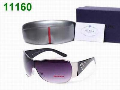 652fc52f85 essayer lunette atol opticien,atol lunettes bebe,monture de lunettes chez  atol